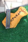 Scotty Cameron Studio Design