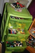 Lego 7249