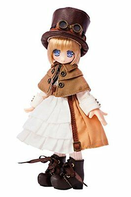 AZONE Picco Neemo 1/12 Lil'Fairy Little Assistant Clum Picco Neemo Fashion Doll for sale  Shipping to Nigeria