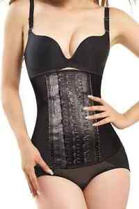 Colombian Waist Trainer - DOZENS OF STYLES - FREE SHIPPING