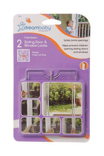 Window Child Lock Ebay