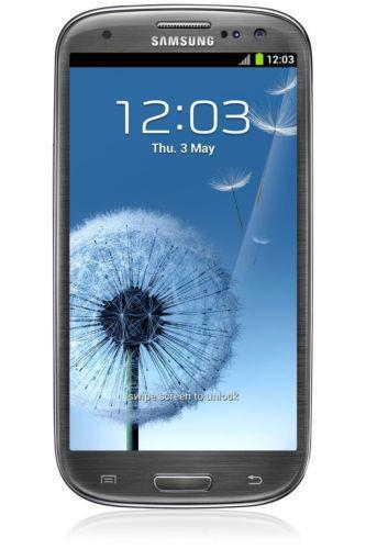 How set voicemail on samsung galaxy s iii all samsung phones apps