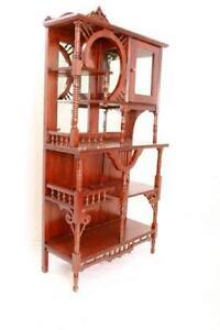 Kolonial Möbel günstig online kaufen bei eBay