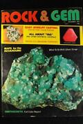 Rock Gem Magazine