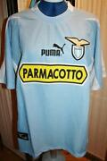 Lazio Shirt