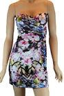Dotti Formal Dresses for Women