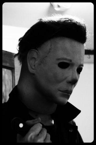 Rob Zombie Halloween Full Movie