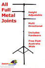 Unbranded Stage Lighting Stands and Trusses