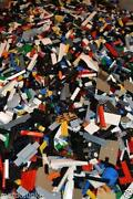 Bulk Legos