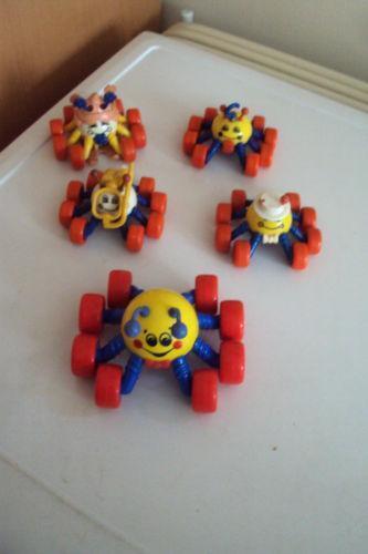 Kiddicraft Toys Amp Games Ebay