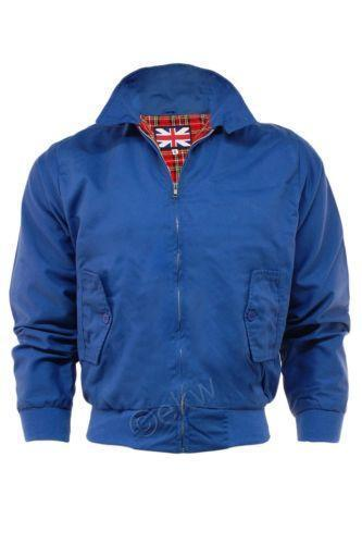 ed5afebad5 Vintage Denim Jacket