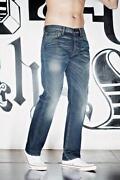 Mens Levi Jeans 42