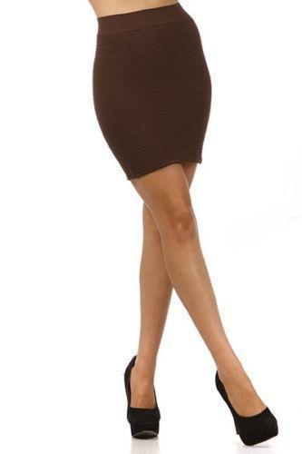 d392230b8 Stretch Skirt   eBay