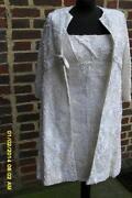 60s Suit