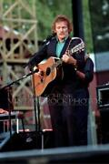 Gordon Lightfoot Photos