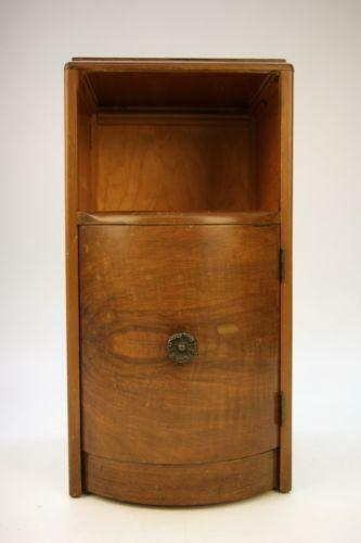Vintage Art Deco Furniture Ebay