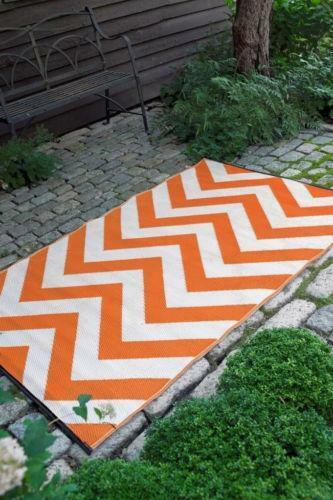 Plastic Outdoor Rugs Ebay