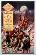 Call of The Wild Book