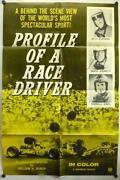 Mario Andretti Auto