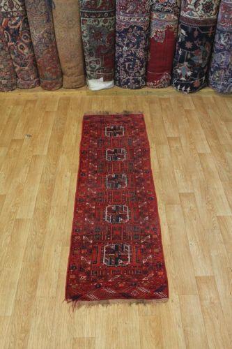 Wool Oriental Rug Runners Ebay