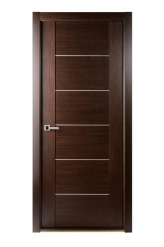 Wood interior doors prehung ebay Prehung louvered interior doors