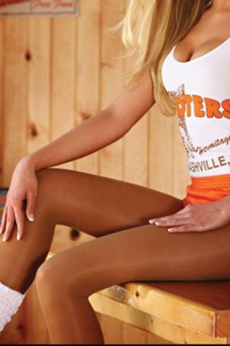 Where to buy hooters pantyhose