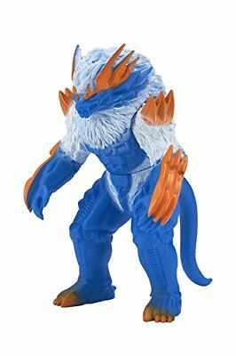 Used, Bandai ULTRAMAN R/B Ultra Monster Series95 Horoboros Soft Vinyl Toy Figure JAPAN for sale  Shipping to Canada