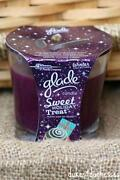 Glade Candle Lot