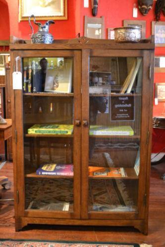 Antique Reproduction Furniture Ebay