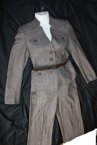 Next Womens Suit Ebay