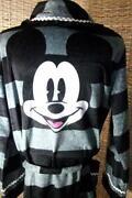 Disney Robe