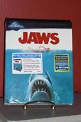 Jaws DigiBook