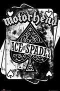 Motörhead Poster