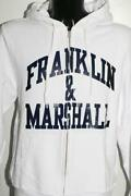 Franklin Marshall Top