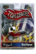 Tom Daniels Toy Zone