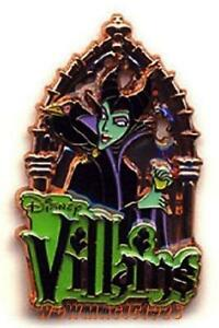 disney halloween party - Ebay Halloween Decorations