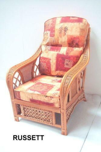 Conservatory Cushions Other Garden Furniture Ebay