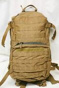 Eagle Industries Pack