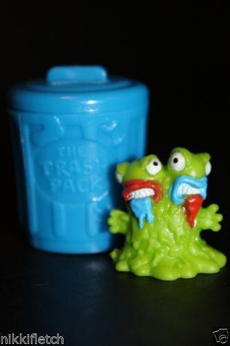 Toy Trash Cans Ebay