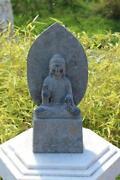Granit Figuren