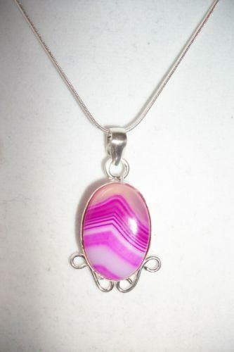 spiritual jewelry ebay