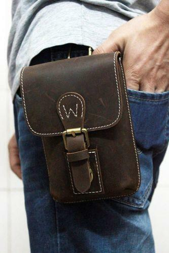 You searched for: mens leather pouch! Etsy is the home to thousands of handmade, vintage, and one-of-a-kind products and gifts related to your search. No matter what you're looking for or where you are in the world, our global marketplace of sellers can help you .