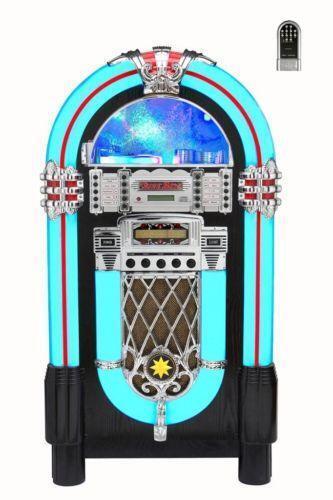 CD Jukebox | eBay