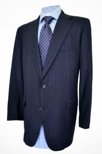 J Press 44: Men's Clothing
