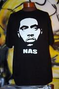 NAS Shirt