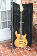 Alembic Bass