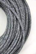 Fabric Electrical Cord
