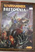 Bretonnian Army