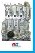 Smart 450 Motor