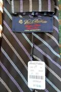 Brooks Brothers Golden Fleece Tie